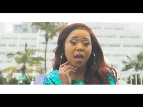 Sibahle Ungenza Nje (Official Music Video)