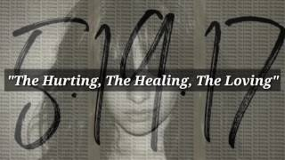 the hurting the healing the loving el primer álbum de camila cabello