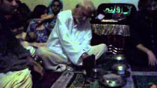 DERA SACHI SARKAR ( 5 JUNE KHATAM SHAREEF )