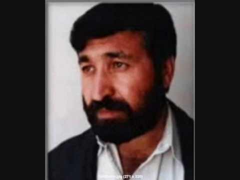Pashto Sher (Latoon)Peer Mohammad Karwanپښتو شعر لټون