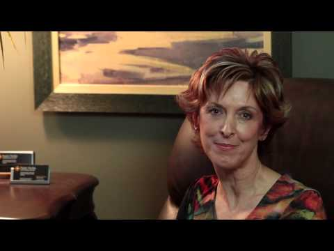 psychotherapists in Mississauga - marriage counselling couples therapy anxiety depression
