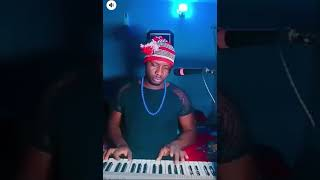 """Re-make of Oriental brothers song """"Kelechi"""""""