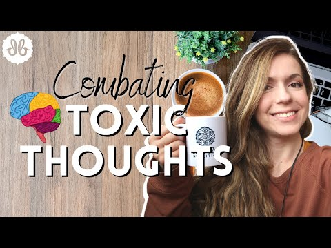 how-reframing-toxic-thoughts-transformed-my-relationship-with-food-|-coffee-talk-with-a-dietitian-☕️