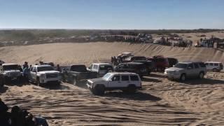 Camping Bellavista GXOR 2017