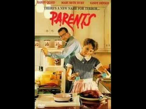 Parents (1989) Review - Cinema Slashes