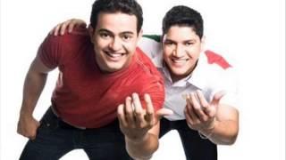 Ressaca De Amor Passa - Henrique & Diego (Lançamento 2015)