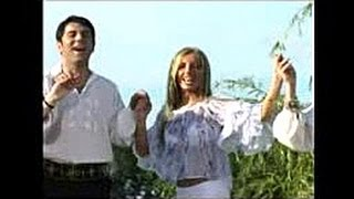 Etno Stars - Nu-i pamant ca si Ardealul - DVD - Etno Star 3
