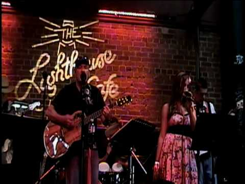 All That You Gave To Me Live at the Lighthouse Cafe August 2, 2010.mpg