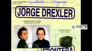 Jorge Drexler - Fronteira