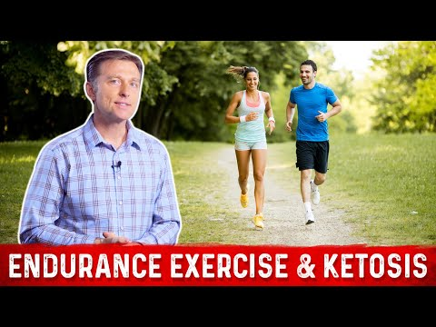 ketosis,-fat-burning-&-endurance-exercise