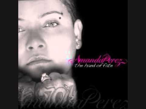 Amanda Perez-Please