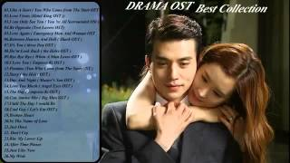 Video Dramas OST Greatest Hits 2015 - Best songs of Korean Dramas OST download MP3, 3GP, MP4, WEBM, AVI, FLV Desember 2017
