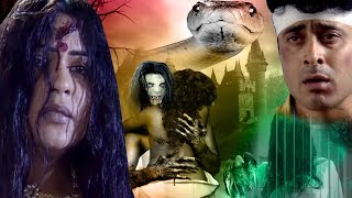 New Horror Hindi TV Serial  || BR Chopra Superhit Serial # Episode-010 #