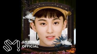 NCT DREAM 엔시티 드림 'We Young' Teaser Clip #MARK