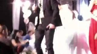 Невеста Москвы 2010 финал