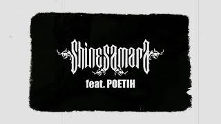 YA LAL WATHON ( SYUBBANUL WATHON ) CINTA TANAH AIR || SHINES AMARA feat. POETIH