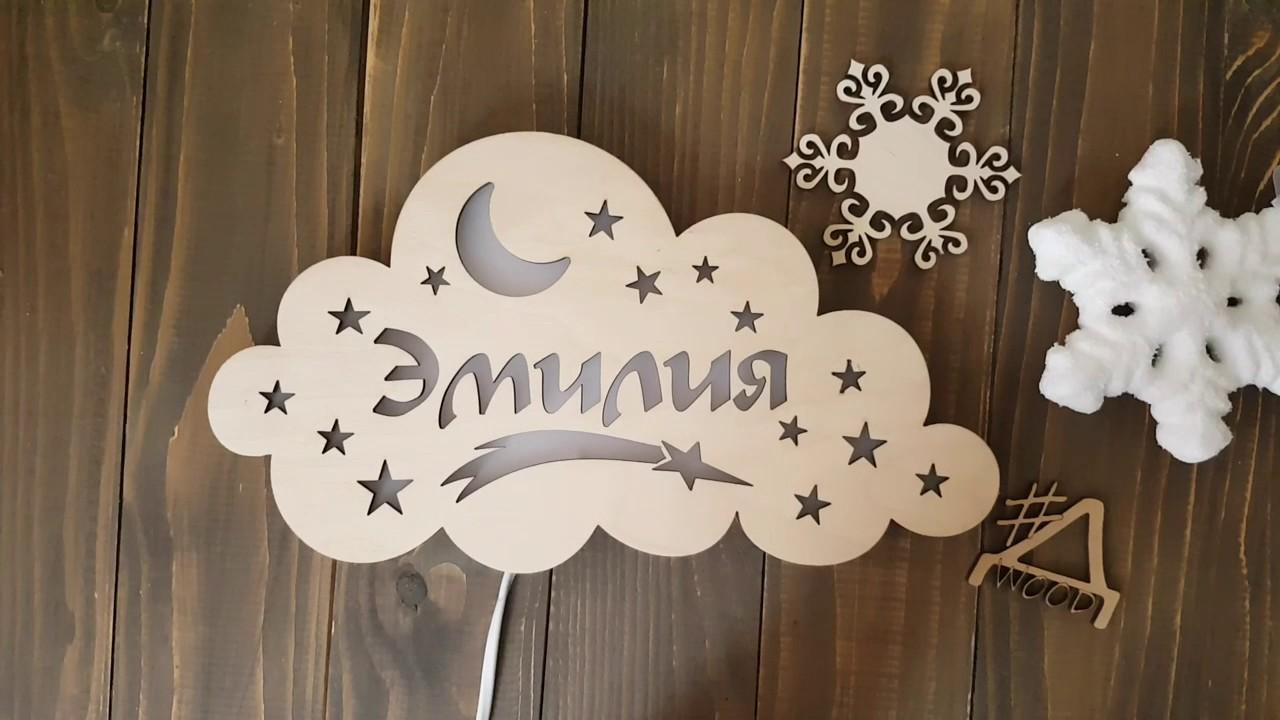 Картинки с именем эмилия, картинки матами