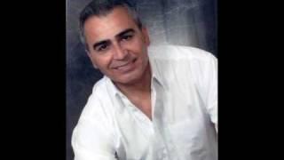 """""""Menden Xebersiz"""" mp3  -  soz. Baxtiyar Vahabzade, mus. Memmed Ehmedoglu    www.memmed.com"""