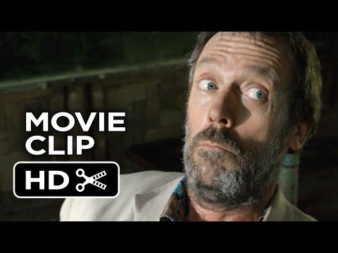 Trailer do filme Mister Pip