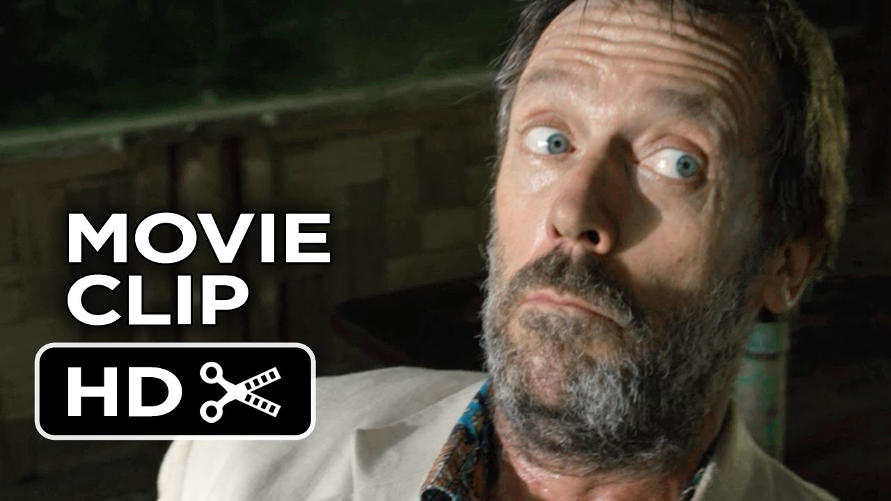 mr pip movie clip great expectations 2014 hugh