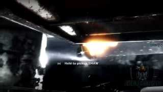 Medal of Honor: Warfighter Gameplay (Maxed Out) [Full HD]