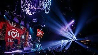 виагра. Макс Барских. Artik&Asti. Love Party в ICON Club Moscow