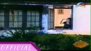 Fenty Nur & Roy Hanafi 'Suer' MV