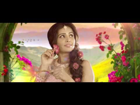 VIOLET AND PURPLE AD FILM | Ad Agencies in Hyderabad | SCINTILLA KRATIONS