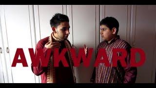 AWKWARD MOMENTS ON EID!!!!