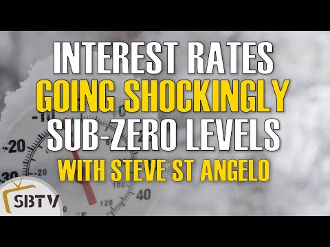 steve-st-angelo---investors-will-be-shocked-how-low-interest-rates-are-going-to-go-below-zero