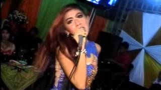 the best perfome woyo woyo joss part 14