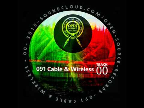 00 - 091 Cable & Wireless (Free DL)
