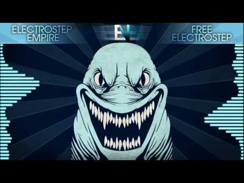 K-391 - Electrode (Original Mix) [Electrostep Network Freebie]