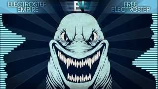 Repeat youtube video K-391 - Electrode (Original Mix) [Electrostep Network Freebie]