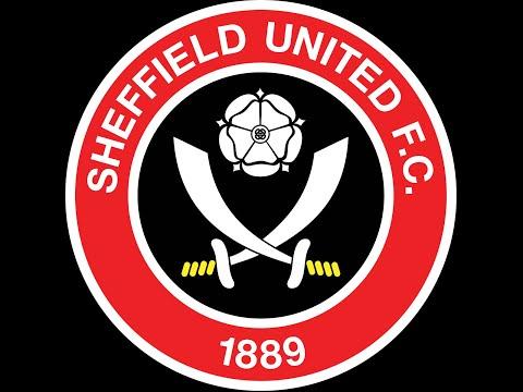 Sheffield United 1990-1991