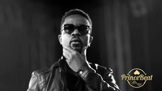 Sarkodie ft Jayso, Paedae, Shatta Wale, Kwaw Kese, Flowking Stone, D Cryme, Criss Waddle, Ace Hood