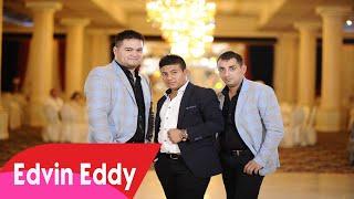 EDVIN EDDY 2013 HIT ALEV ALEV Official Song