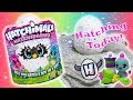 NEW 2018 Hatchimals Hatchibabies Hatching Egg Baby
