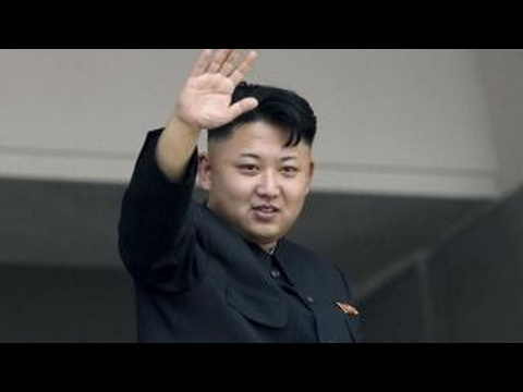 Thumbnail: North Korea warns of pre-emptive strike against the US