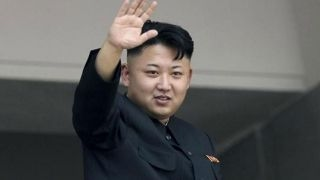 North Korea warns of pre-emptive strike against the US