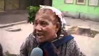 Смях До Скъсване - Луда Ромка