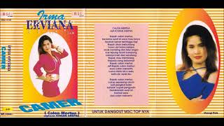 Camer / Irma Erviana (original Full)