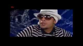 JUST 1 CLICK-Feat INFAAS (Official video) 2013 New IRAJ Songs.mpg