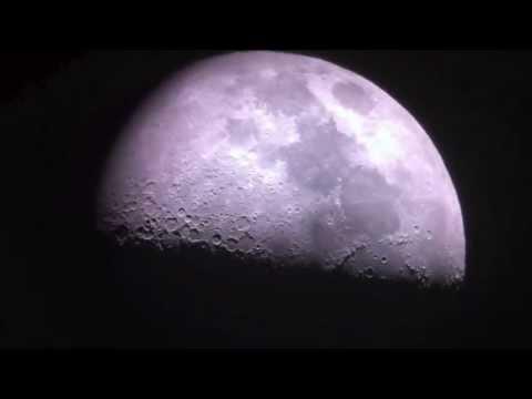 4MIN News September 13, 2013: CNN, NASA Vids, Rapid Fire News, Spaceweather