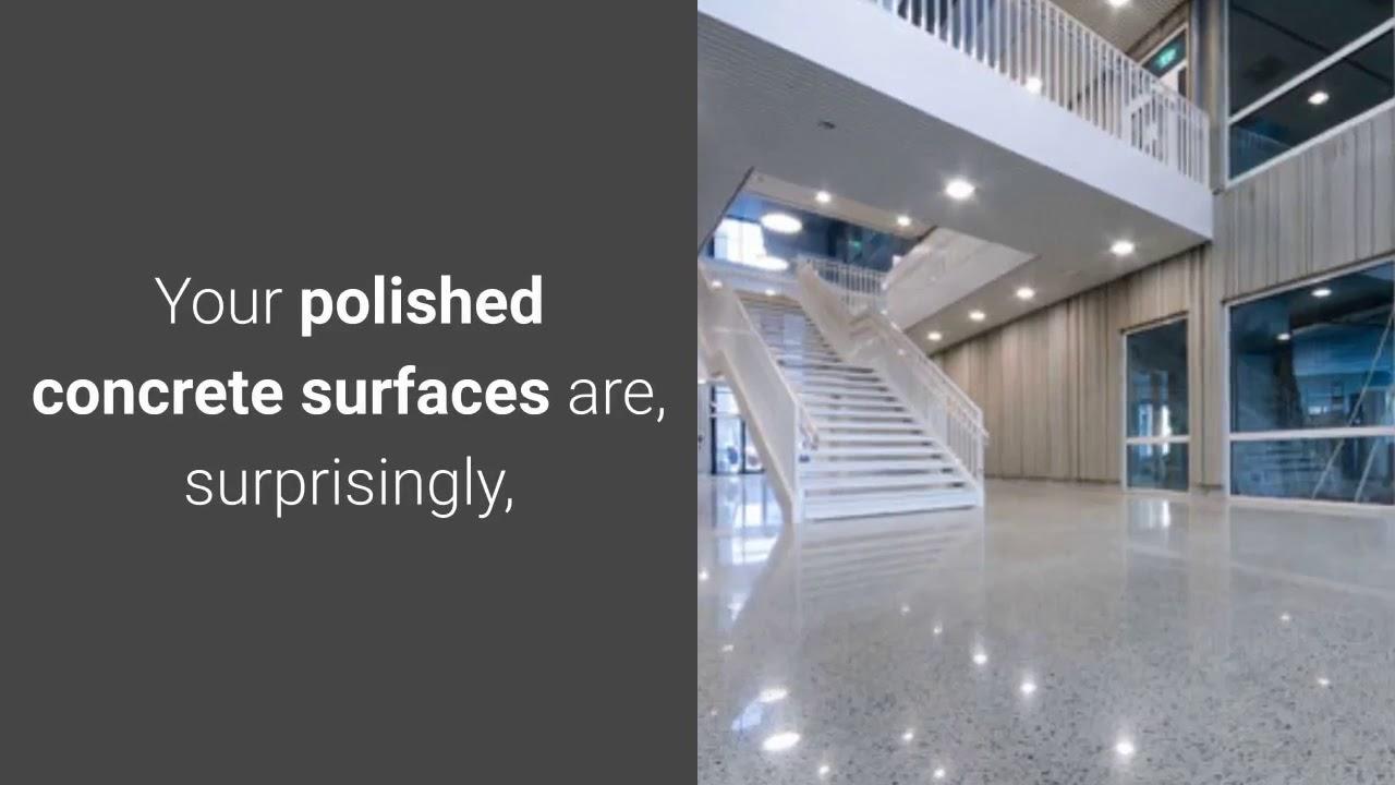 Concrete polishing contractors near me | ssconcretepolishing com | Call us  +1 646-760-4442