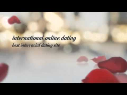 local gay online dating