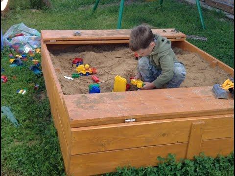 КИНЕТИЧЕСКИЙ ПЕСОК !Лепим из песка.Песочница дома?+ БОЛЬШОЙ Чупа Чупс?из YouTube · Длительность: 22 мин17 с