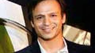 Vivek Oberoi To Perform For Country Club