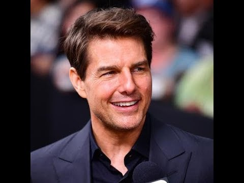 TOM CRUISE Biography, Net wealth, Car collection 2018 ...