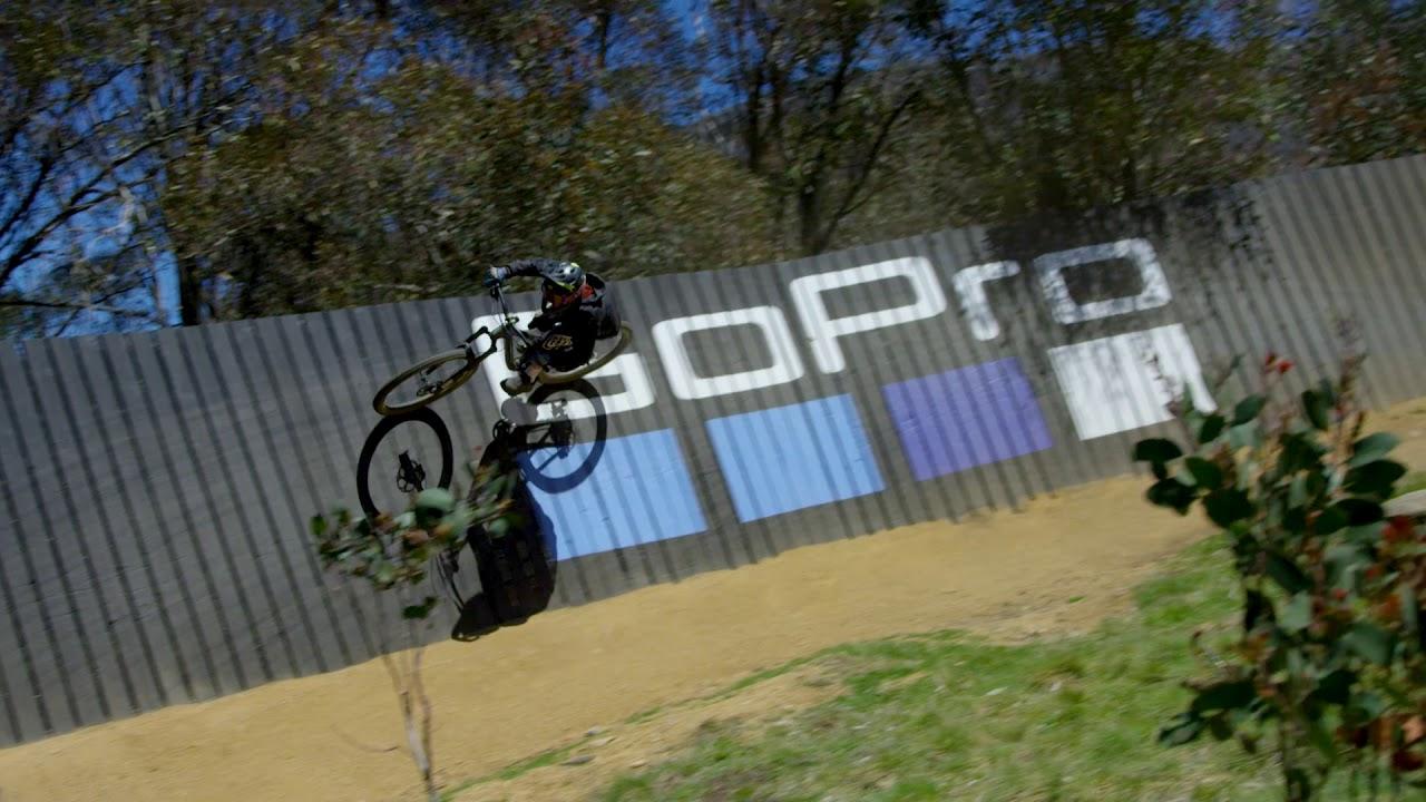 Thredbo Mountain Bike Park 2019 Opening Weekend